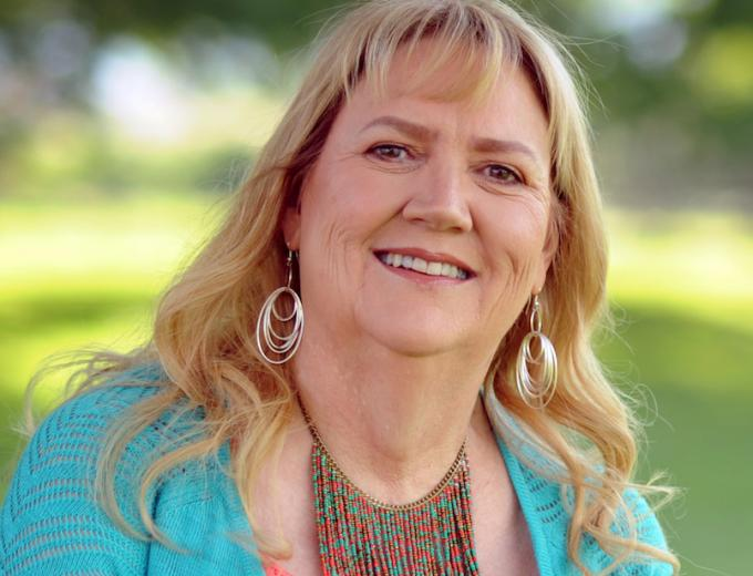 Rep. Liz Thomson