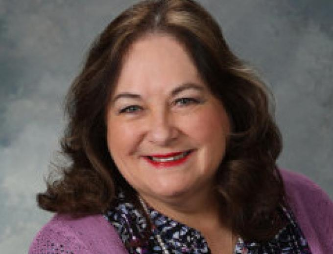 Rep. Christine Trujillo